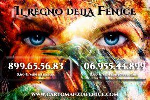 Cartomanzia Fenice: Ares e le sue cartomanti al tuo servizio ai numeri 899 e carta di credito. Ares e le sue cartomanti sono su CartomanziaFenice.com