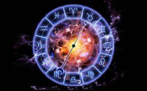 Astrologia movimenti pianeti