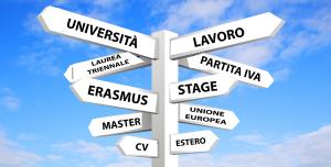 Tarocchi e Astrologia ti aiutano a trovare lavoro