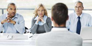 Consulto sul lavoro. Il colloquio è un'esperienza che bisogna imparare ad affrontare senza paura, è un momento fondamentale per riuscire a trovare lavoro.