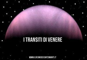 Transiti del pianeta Venere. L'atmosfera superiore di Venere osservata dal telescopio spaziale Hubble, nel 1995, nella lunghezza d'onde dei Ultravioletti.