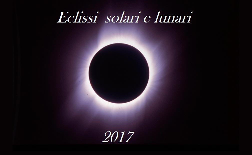 Eclissi 2017