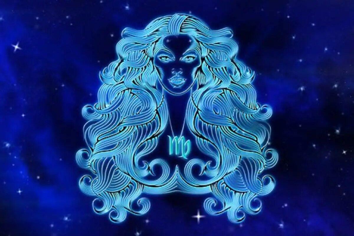 Oroscopo Vergine